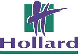 Pictures of Hollard Motor Insurance
