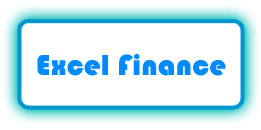 finance companies